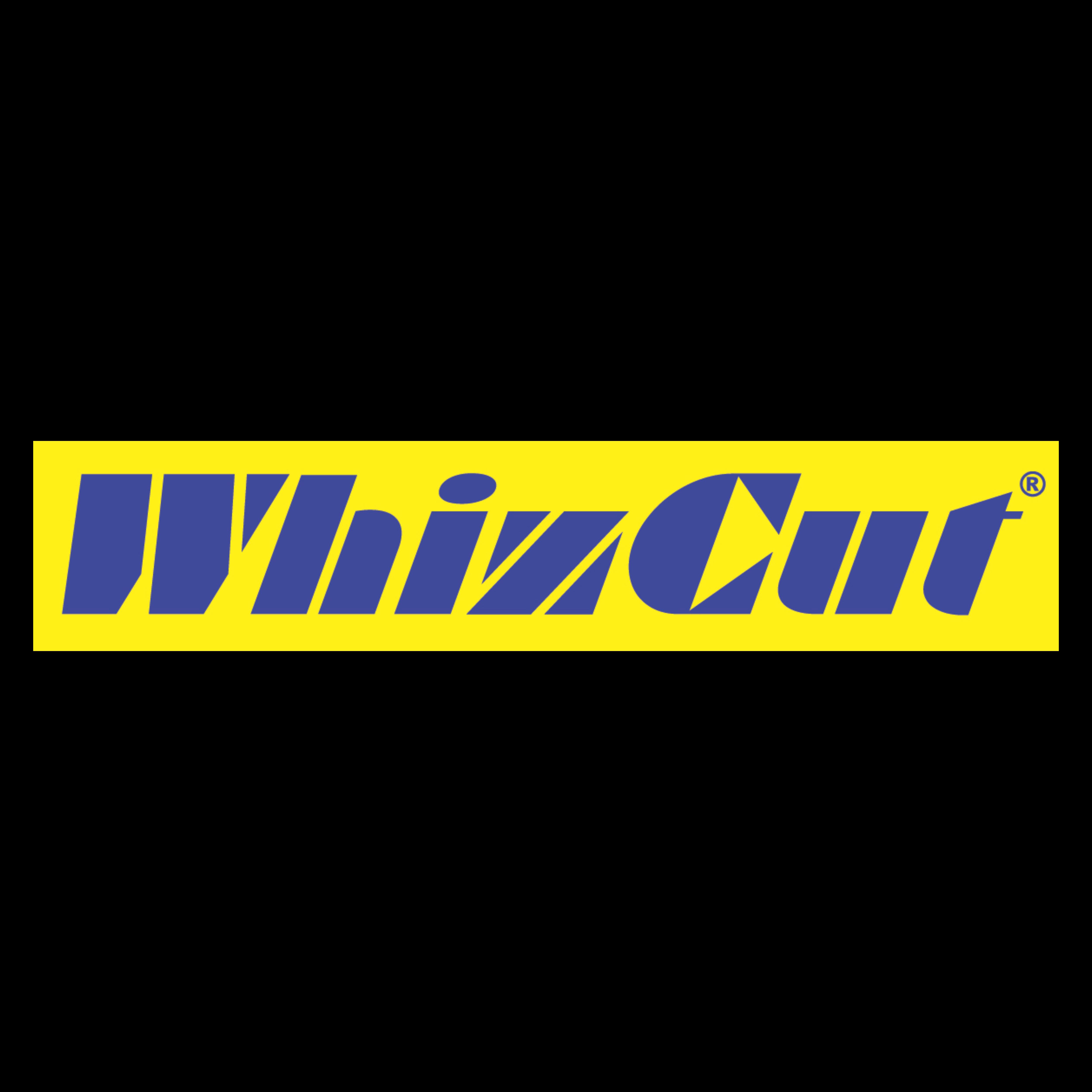 WhizCut Decoletaje