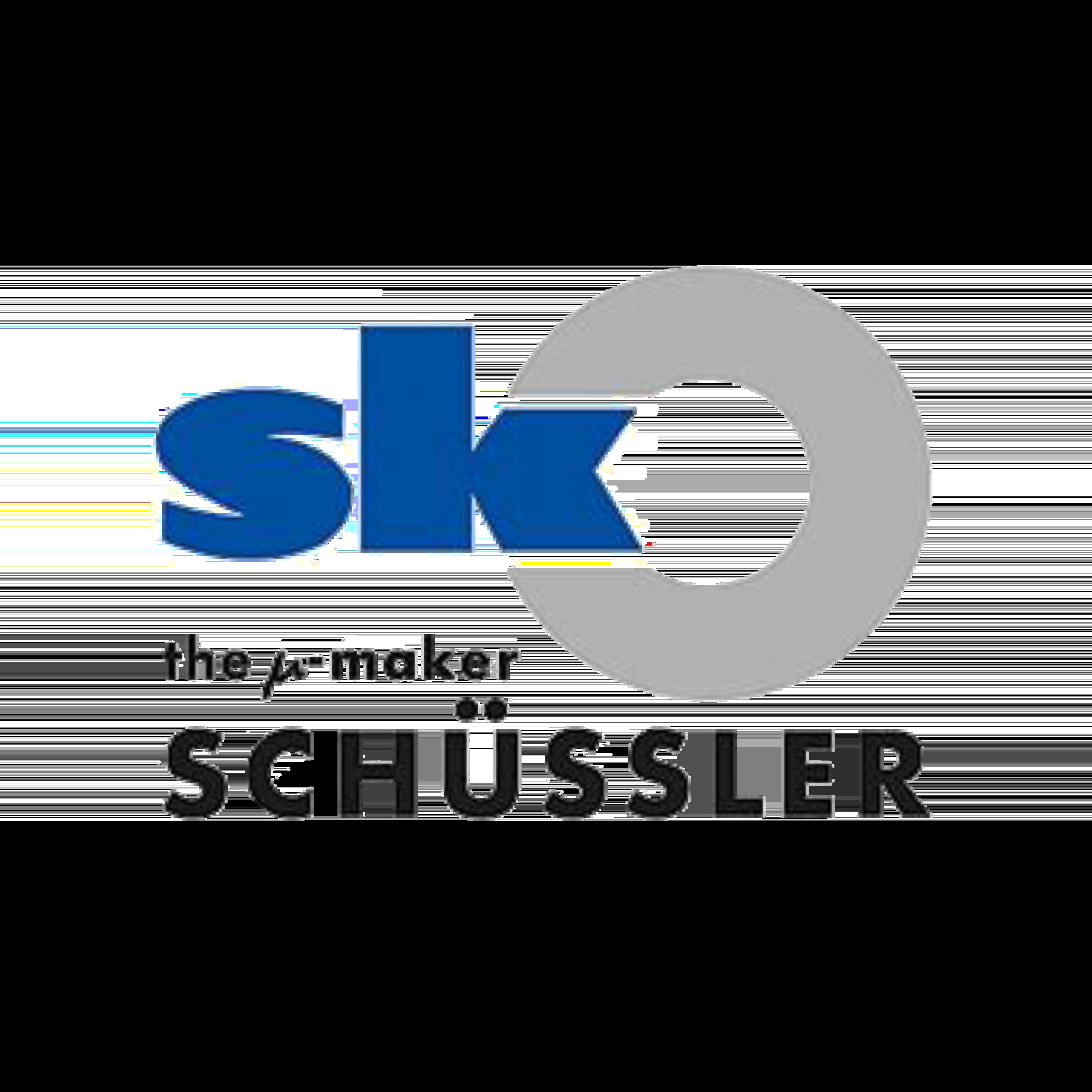 SK SCHÜSSLER HOLDERS