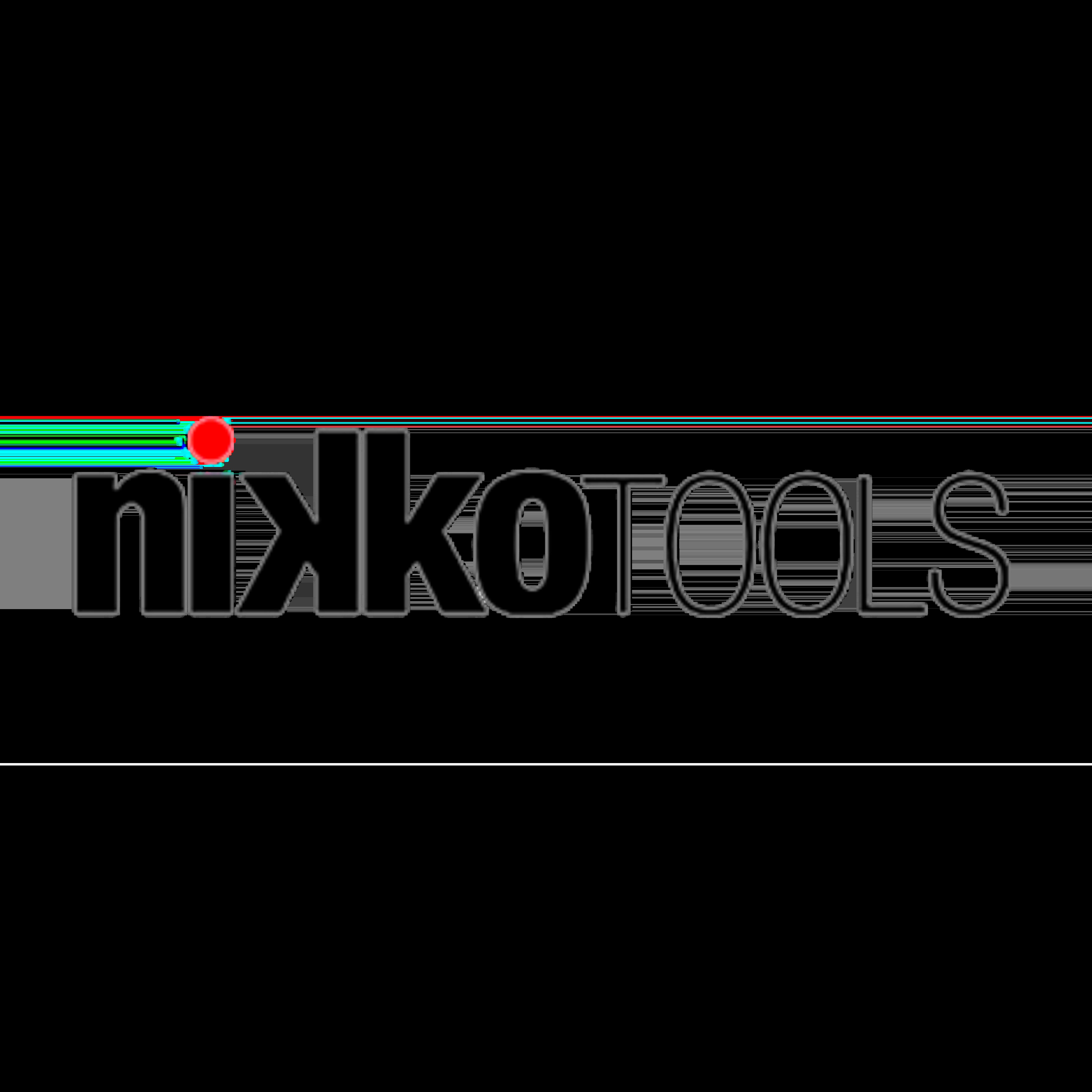 NIKKO TOLLS INSERT
