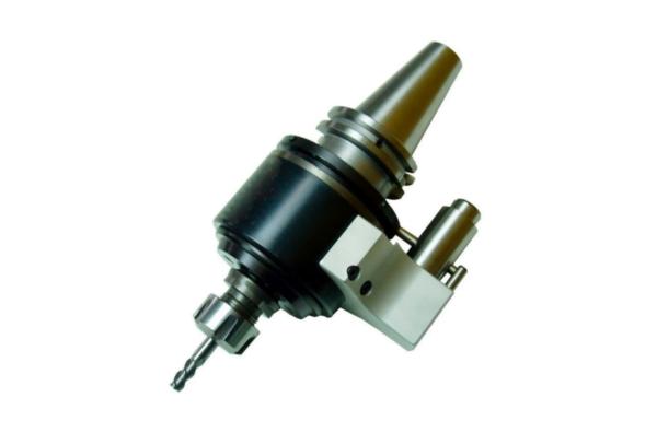 Multiplicaror rpm